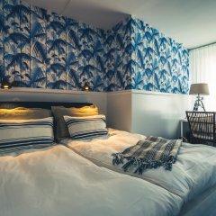 Отель BELLORA Гётеборг комната для гостей фото 4