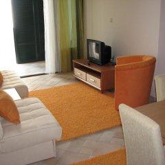 Апартаменты Secret Garden Apartments комната для гостей фото 4