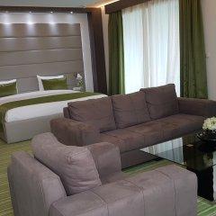 Hani Hotel комната для гостей