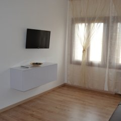 Отель Suite in Venice Ai Carmini комната для гостей фото 3
