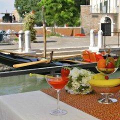 Hotel Olimpia Venice, BW signature collection бассейн фото 3