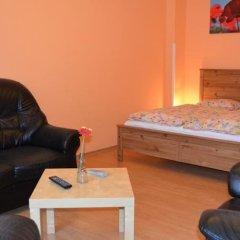Апартаменты Apartments Letna Прага детские мероприятия фото 2