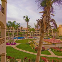 Отель Las Mananitas LM BB2 2 Bedroom Condo By Seaside Los Cabos детские мероприятия фото 2