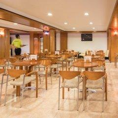 Отель H·TOP Cartago Nova фото 2