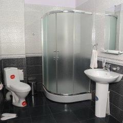 Отель Villa 29 ванная фото 2