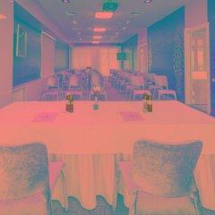 Гостиница Panorama De Luxe Украина, Одесса - 1 отзыв об отеле, цены и фото номеров - забронировать гостиницу Panorama De Luxe онлайн питание