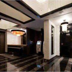 Отель APA Hotel Kodemmacho-Ekimae Япония, Токио - 2 отзыва об отеле, цены и фото номеров - забронировать отель APA Hotel Kodemmacho-Ekimae онлайн