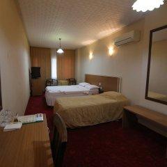 Aykut Palace Otel Турция, Искендерун - отзывы, цены и фото номеров - забронировать отель Aykut Palace Otel онлайн фото 11