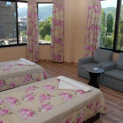 Отель Trekkers Inn Непал, Покхара - отзывы, цены и фото номеров - забронировать отель Trekkers Inn онлайн спа