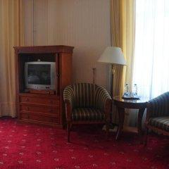 Spa Hotel Lauretta комната для гостей фото 6