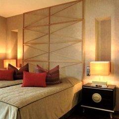 Отель Ambiance Rivoli Германия, Мюнхен - 4 отзыва об отеле, цены и фото номеров - забронировать отель Ambiance Rivoli онлайн сейф в номере