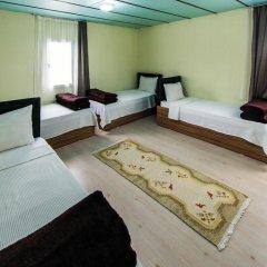 Yellow Rose Pansiyon Турция, Канаккале - отзывы, цены и фото номеров - забронировать отель Yellow Rose Pansiyon онлайн комната для гостей фото 3