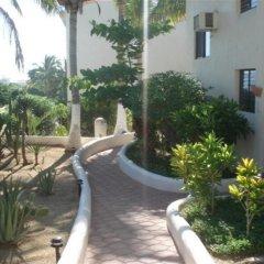 Отель Park Royal Homestay Los Cabos. Мексика, Сан-Хосе-дель-Кабо - отзывы, цены и фото номеров - забронировать отель Park Royal Homestay Los Cabos. онлайн фото 3