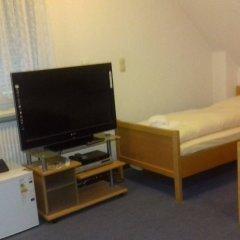 Отель Hansa Hotel Германия, Дюссельдорф - отзывы, цены и фото номеров - забронировать отель Hansa Hotel онлайн детские мероприятия фото 2