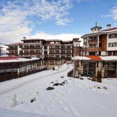 Отель SG Astera Bansko Hotel & Spa Болгария, Банско - 1 отзыв об отеле, цены и фото номеров - забронировать отель SG Astera Bansko Hotel & Spa онлайн фото 10