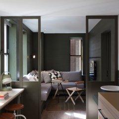 Отель Moxy NYC Times Square США, Нью-Йорк - отзывы, цены и фото номеров - забронировать отель Moxy NYC Times Square онлайн фото 3