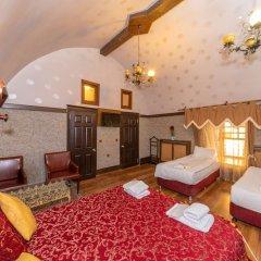 Stone Hotel Istanbul Турция, Стамбул - 1 отзыв об отеле, цены и фото номеров - забронировать отель Stone Hotel Istanbul онлайн детские мероприятия