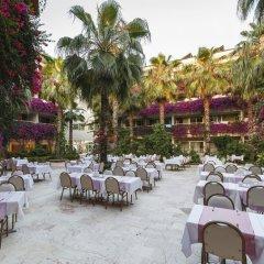 Venus Hotel - All Inclusive фото 2