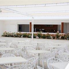 Отель Iberostar Playa de Palma питание фото 3