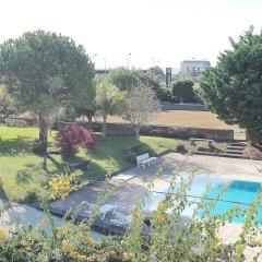 Отель Casa Barao das Laranjeiras Португалия, Понта-Делгада - отзывы, цены и фото номеров - забронировать отель Casa Barao das Laranjeiras онлайн фото 2