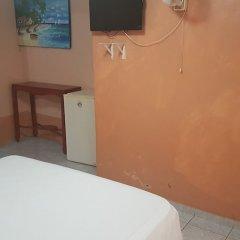 Отель Costa Linda Beach удобства в номере