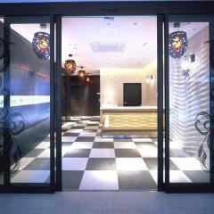 Отель Centurion Hotel Residential Akasaka Япония, Токио - отзывы, цены и фото номеров - забронировать отель Centurion Hotel Residential Akasaka онлайн детские мероприятия