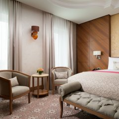 Lotte Hotel St. Petersburg комната для гостей фото 8