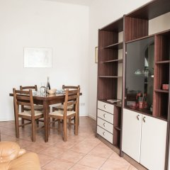 Отель Cavour's Studio Италия, Маргера - отзывы, цены и фото номеров - забронировать отель Cavour's Studio онлайн в номере фото 2