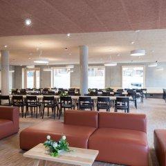 Отель Youth Hostel Gstaad Saanenland Швейцария, Гштад - отзывы, цены и фото номеров - забронировать отель Youth Hostel Gstaad Saanenland онлайн помещение для мероприятий фото 2