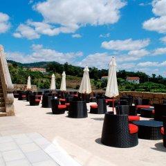 Douro Palace Hotel Resort and Spa гостиничный бар