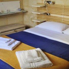 Отель B&B Lecce Holidays Лечче комната для гостей фото 5