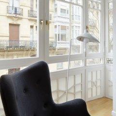 Апартаменты Prim Suite Apartment by FeelFree Rentals комната для гостей фото 3