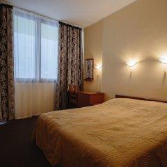 Primorskaya Hotel комната для гостей фото 2
