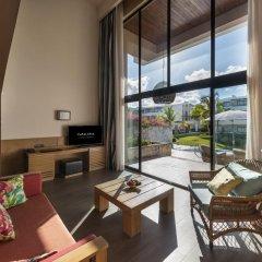 Отель Catalonia Punta Cana - All Inclusive комната для гостей фото 2