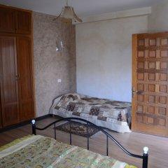 Dar Gammarth in Tunis, Tunisia from 183$, photos, reviews - zenhotels.com guestroom photo 3