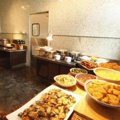 Отель Via Inn Asakusa Япония, Токио - отзывы, цены и фото номеров - забронировать отель Via Inn Asakusa онлайн питание фото 2