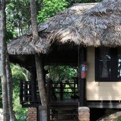 Отель Moonlight Exotic Bay Resort Таиланд, Ланта - отзывы, цены и фото номеров - забронировать отель Moonlight Exotic Bay Resort онлайн фото 8