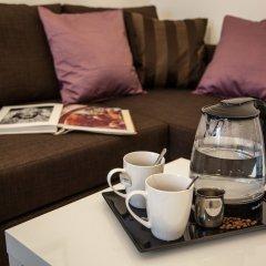 Отель Clodio10 Suite & Apartment Италия, Рим - отзывы, цены и фото номеров - забронировать отель Clodio10 Suite & Apartment онлайн в номере фото 2