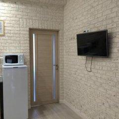 Отель Валерия Великий Новгород удобства в номере