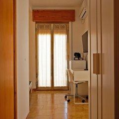 Отель Casa Via Crispi Поццалло ванная