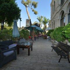 The Little House In Bakah Израиль, Иерусалим - 3 отзыва об отеле, цены и фото номеров - забронировать отель The Little House In Bakah онлайн фото 8
