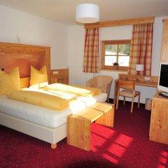 Отель Genusslandhotel Hochfilzer удобства в номере фото 2