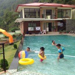 Отель Swayambhu Hotels & Apartments - Ramkot Непал, Катманду - отзывы, цены и фото номеров - забронировать отель Swayambhu Hotels & Apartments - Ramkot онлайн детские мероприятия