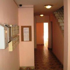Отель Layosh Koshut Apartment Болгария, София - отзывы, цены и фото номеров - забронировать отель Layosh Koshut Apartment онлайн интерьер отеля