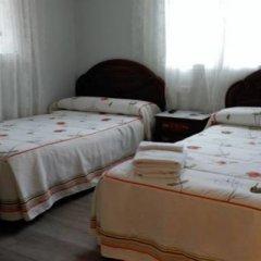 Отель Hostal Paquita Испания, Мадрид - отзывы, цены и фото номеров - забронировать отель Hostal Paquita онлайн детские мероприятия фото 2