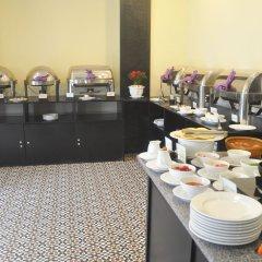River Suites Hoi An Hotel питание фото 3