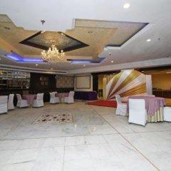 Отель Swagath New Delhi Индия, Нью-Дели - отзывы, цены и фото номеров - забронировать отель Swagath New Delhi онлайн помещение для мероприятий фото 2