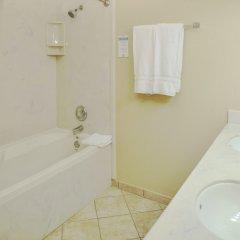Отель Bryan's Spanish Cove by Diamond Resorts ванная