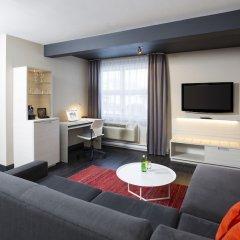 Отель Sepia Канада, Квебек - отзывы, цены и фото номеров - забронировать отель Sepia онлайн фото 5