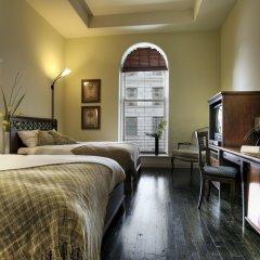 Отель Place DArmes Канада, Монреаль - отзывы, цены и фото номеров - забронировать отель Place DArmes онлайн сейф в номере